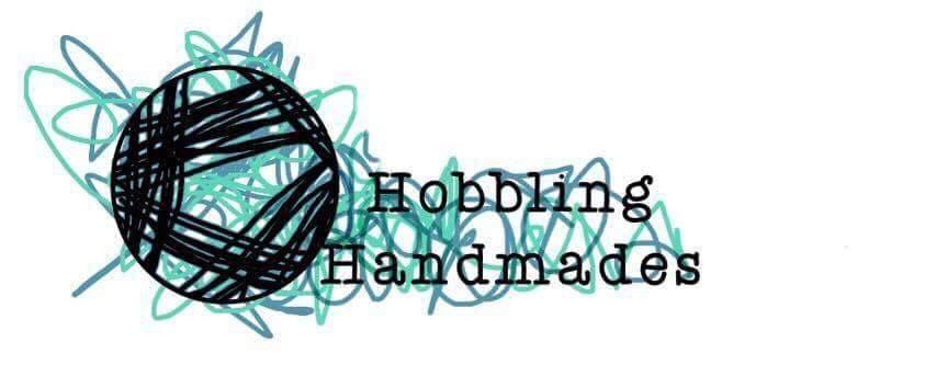 Hobbling Handmades