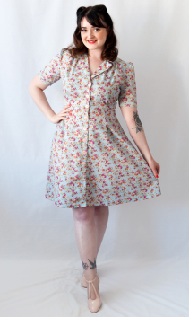 SewOverIt_VintageShirtDress_image1