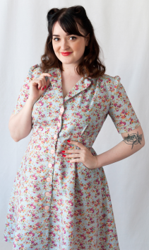 SewOverIt_VintageShirtDress_image2