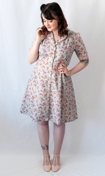 SewOverIt_VintageShirtDress_image3