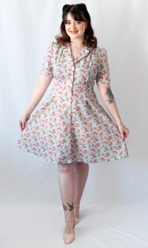 SewOverIt_VintageShirtDress_image4